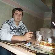 Василий 28 Санкт-Петербург