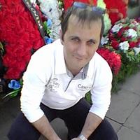 Олег, 44 года, Близнецы, Калуга