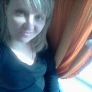 Елена 47 Ставрополь
