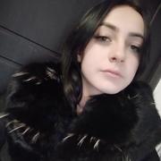 марина 30 лет (Стрелец) Кропивницкий