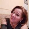 Валентина, 58, г.Калининград
