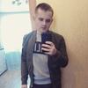Slava Поборцев, 27, г.Гомель