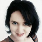 Татьяна, 42 года, Рак