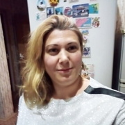 Анна 38 Кишинёв