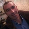 Garik Vardanyan, 44, г.Москва