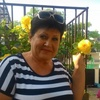 любовь, 54, г.Оренбург