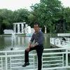 ابوالحسن سامری, 50, г.Тегеран