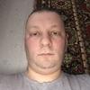 Артур, 37, г.Владикавказ