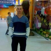 Анатолий 35 Казань