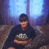 Татьяна, 44, г.Приволжье