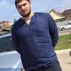 Roland, 23, г.Краснодар