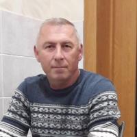 Анатолий, 52 года, Стрелец, Казань