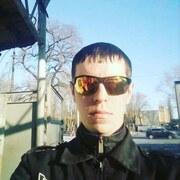 Евгений Зрубов 27 Киев