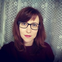 Анастасия, 27 лет, Близнецы, Москва