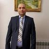 ARTYOM, 45, Yerevan