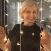 Мария, 53, г.Киев