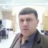Джейхун, 41, г.Баку