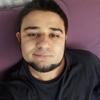Denis, 24, Artsyz