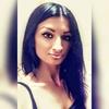 Nata, 33, г.Донской