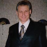 Григорий, 40 лет, Рыбы, Днепр