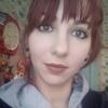 Mariya, 30, Tekeli