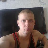 иван, 32 года, Водолей, Челябинск