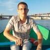 Дмитрий, 32, г.Киров