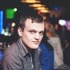 Dmitriy, 28, Zernograd