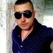 Артем 33 года (Близнецы) хочет познакомиться в Градижске