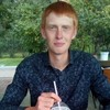 ЮРА, 23, г.Биробиджан