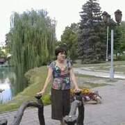 Надежда Селивановa 59 Самара