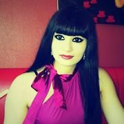 Katerina 27 лет (Скорпион) на сайте знакомств Покровки