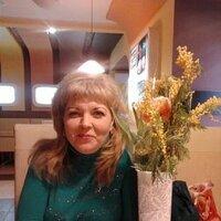 Наталья, 42 года, Рак, Луганск