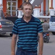 Сергей Романов 30 Тулун