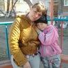 Татьяна, 29, г.Свирск