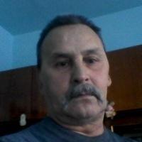 Александр, 64 года, Стрелец, Соликамск