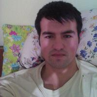 Шероз, 26 лет, Лев, Уфа