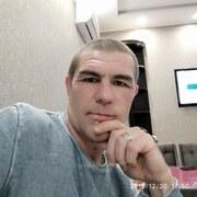 Андрей 42 Ставрополь