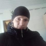 Дмитрий Багаев 33 Москва