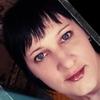 Svetlana, 36, Pskov