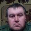 Владимир, 45, г.Бутурлиновка
