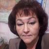 Svetlana, 54, Aykhal