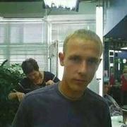 Гарри 30 Киев