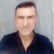 Сергей 47 Владивосток