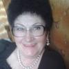 валентина, 65, г.Астана