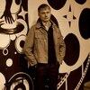 Игорь, 33, г.Черногорск