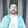 Nilesh, 34, г.Мумбаи