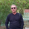 Юрий Приходько, 47, г.Евпатория