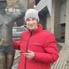 Дмитрий, 30, г.Краснокамск