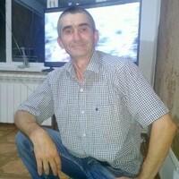 Исмаил, 51 год, Водолей, Махачкала
